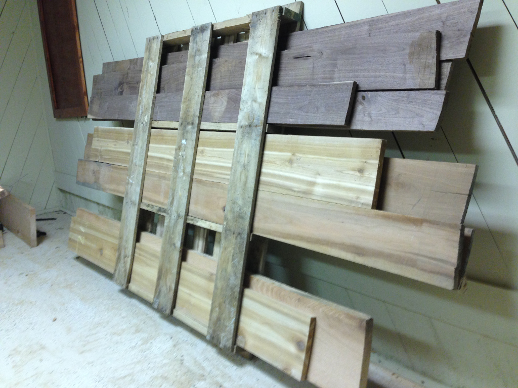 cantilever shelf warehouse storage rack product lumber racks products and